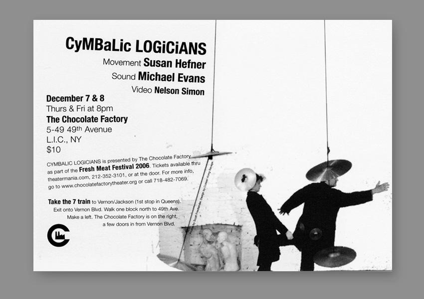 5 SH Cymbalic back