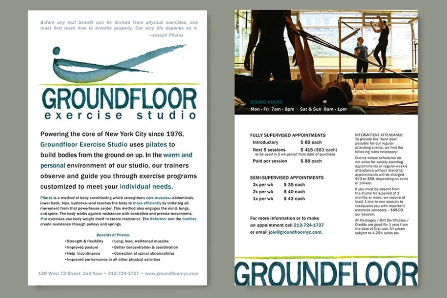 Grdfl Brochure f&b
