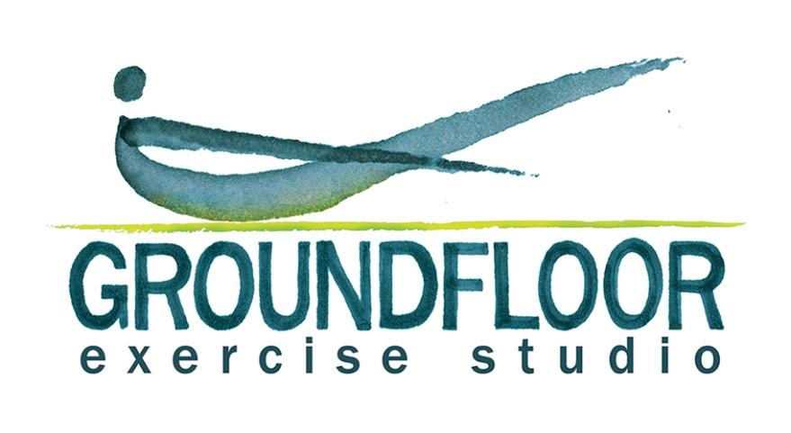 Groundfloor logo