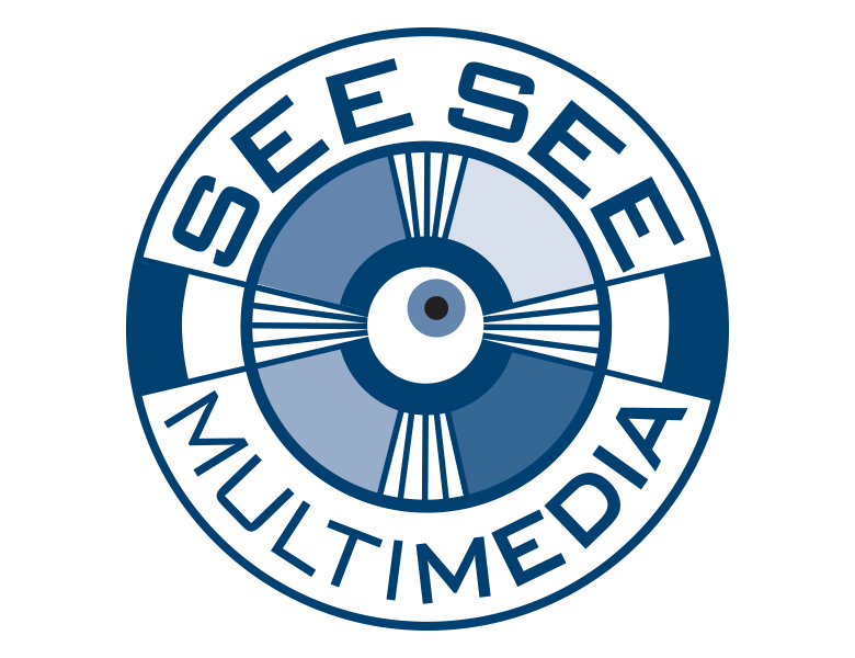 SEE SEE BLUE logo.jpg2
