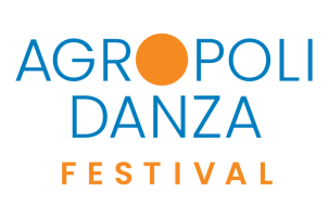 Agropoli and Toscana Dance Hub presents a new dance festival in Italy